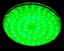 green led lights crowdbuild for