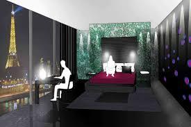 chambre de luxe design chambre de luxe pour ado with chambre de luxe pour