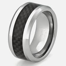 titanium mens wedding bands pros and cons tungsten wedding bands pros and cons hd images fresh wedding rings