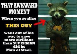 Guardians Of The Galaxy Memes - this guy guardians of the galaxy know your meme