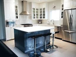 robeau de cuisine robeau de cuisine cuisine robeau de cuisine avec gris couleur