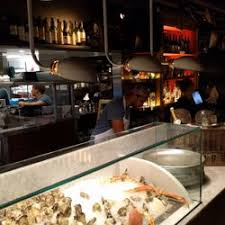 Buffet Ann Arbor by Mikette Bistro And Bar 98 Photos U0026 90 Reviews French 1759
