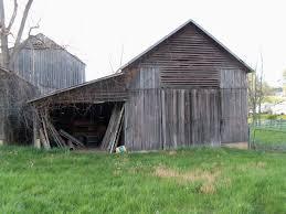 lp smartside vs t1 11 siding for sheds byler barns