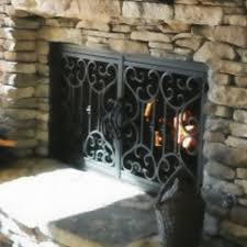 Fireplace And Patio Shop Houston Home And Patio L Outdoor Dining Sets L Outdoor Patio