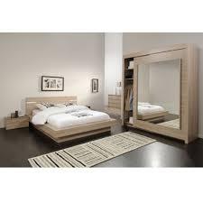 photos de chambre à coucher la envoûtant chambre a coucher ikea morganandassociatesrealty