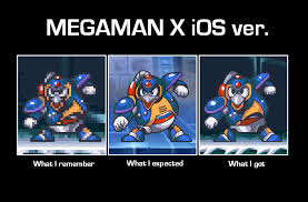 Mega Man Memes - image 474995 mega man rockman know your meme