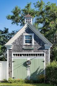 Barn Garage Designs Best 10 Carriage House Garage Ideas On Pinterest Carriage House
