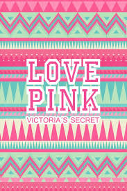 25 best pink nation wallpaper ideas victoria ortiz 294x500