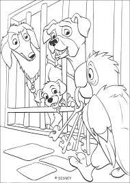 parrot 1 coloring pages hellokids