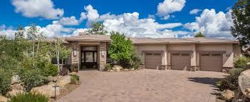Haggart Luxury Homes by Andrea Mcintyre Prescott Real Estate 928 710 9171