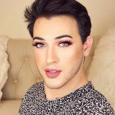 Makeup Schools In Nc The Best Male Makeup Vloggers On Youtube Popsugar Beauty