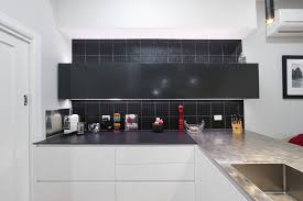 Kitchen Designer Melbourne Melbourne Contemporary Kitchens