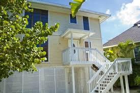 captiva cottage rentals sunset captiva anthony cottages 49 sunset captiva 432382