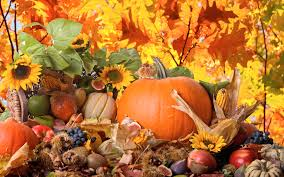 images of home for thanksgiving wallpaper sc