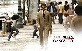 the top 25 gangster films of the last 40 years movies lists