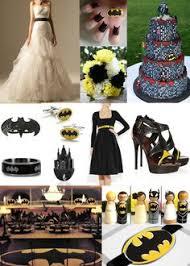 batman wedding dress batman themed wedding cristina munoz you should totally do this
