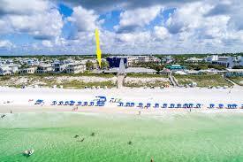 Map Of Seaside Florida by Real Estate Seaside Fl Properties Condos Cottages Homes Seaside