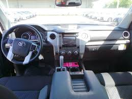 lexus toyota oem touch up paint pen 2017 toyota tundra for sale in modesto ca modesto toyota