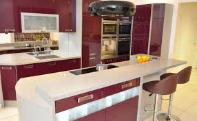100 kitchen island with marble top kitchen room kitchen 100 marble topped kitchen island wooden kitchen island with