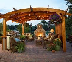 patio gazebo lowes lowes costco cedar gazebo u2014 optimizing home decor ideas choosing