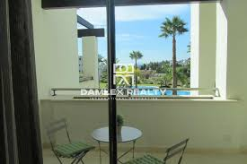 beautiful apartment apartments in marbella in a residential complex with swimming pool