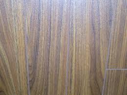 Gunstock Oak Laminate Flooring Bernard Daniels Lumber And Home Center U003e Products U003e Flooring