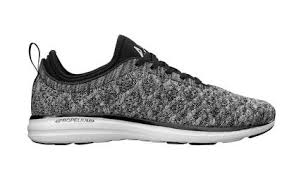 Comfortable Cute Walking Shoes 9 Best Walking Shoes For Women That Are Cute Enough To Wear