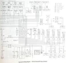 looking 4 ecu pinout diagram sr20 forum