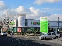homebase ltd new malden diy stores yell