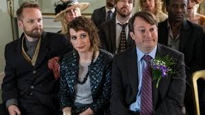 Seeking Episode 2 Review Peep Show Series 9 Episode 2 Review Gregory S Beard Den Of