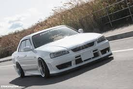 nissan gtr body kits australia the forgotten one kazuyuki u0027s nissan skyline stancenation