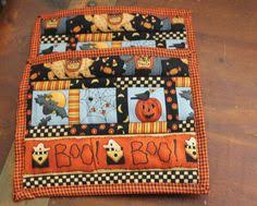 halloween comforter beautiful comforter that can be used as a