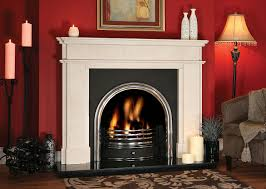 marble fireplaces maghera granite northern ireland idolza