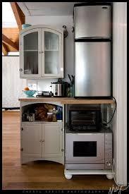 Kitchen Designs Tiny House Kitchen by 293 Best Tiny House Kitchen Images On Pinterest Cob Houses