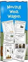 Westward Expansion Blank Map by 285 Best Social Studies Images On Pinterest Teaching Social