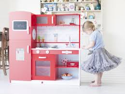 Best Play Kitchen For Tall Toddler