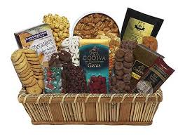 Best Holiday Gift Baskets Corporate Holiday Gift Etiquette The Beacon
