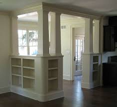 style home interior best 25 craftsman style interiors ideas on craftsman