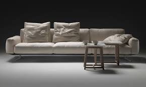 g nstiges sofa sofa u form kaufen leather sofa asti u shaped grey white interior