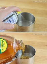 kitchen hacks diy kitchen hacks 106 clever tips to save time and money