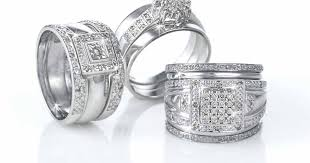 wedding rings at galaxy co wedding ring wedding band engagement rings for women