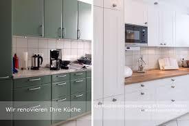 küche renovieren wir renovieren ihre küche zeyko kueche neue fronten neue