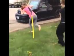 Shovel Meme - shovel fight video gallery sorted by score know your meme