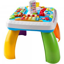 infant activity table toy activity centres play gyms infant activity activity gear