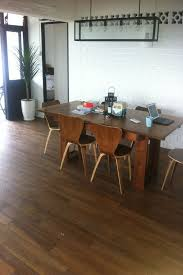 Non Scratch Laminate Flooring Get Lasting Eco Friendly Flooring From Evorich