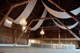wedding venues dayton ohio top 10 rustic wedding venues in dayton ohio photography