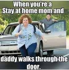 Funny Mom Memes - 100 parenting memes that will keep you laughing for hours