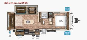 West Point Ky Rv For Rent Camper Rentals Outdoorsy