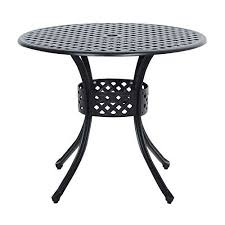 36 Inch Patio Table Patio Tables