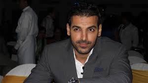 smart bollywood hero john abraham hd wallpapers